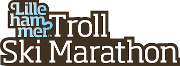 Trollski.no - Cross Contry Ski Marathon Lillehammer Norway